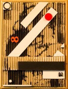 IMG_2783 Corrugated